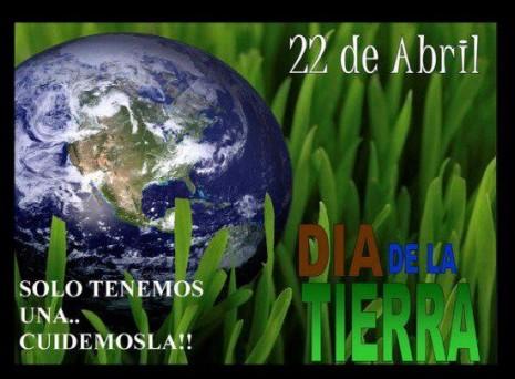 dia-mundial-de-la-tierra-2014-548881_157909581042326_411308813_n