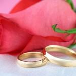 Imágenes sobre el dia del matrimonio