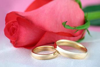 dia-mundial-del-matrimonio