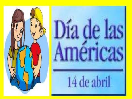 el-dia-de-las-americas-2-1-638