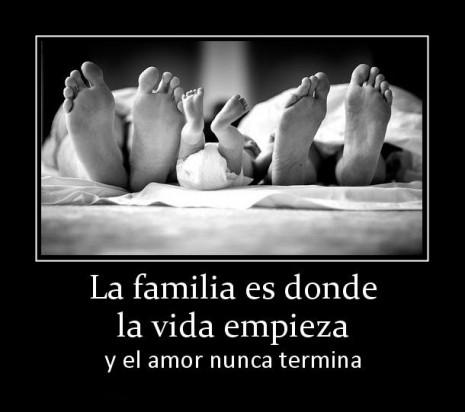 Dia De La Familia Imagenes Frases Para Whatsapp Imagenes Para