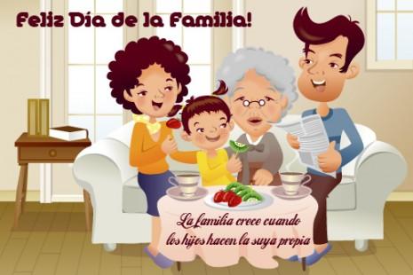 familia.jpg4.jpg1