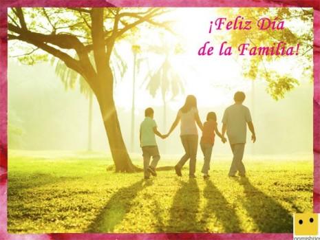 familia1.jpg1