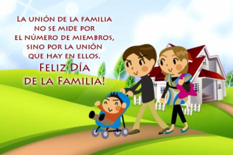 familia1.jpg2