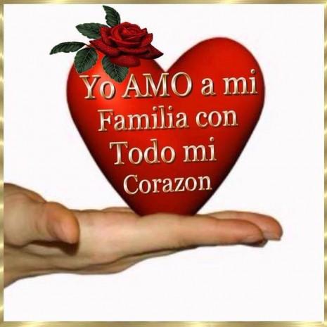 familia.jpg5