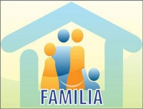 familia_0