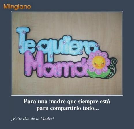 madre4