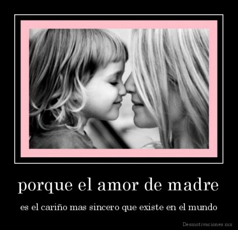 madres_TINIMA20120505_0150_18.jpg1