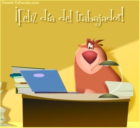 tarjetas-postales-feliz-dia-del-trabajador-635026605950306250