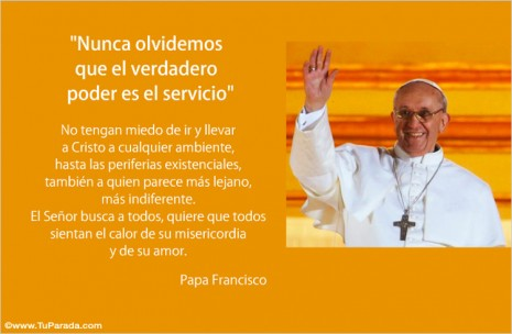 tarjetas-postales-frase-del-papa-francisco--635187334261618879