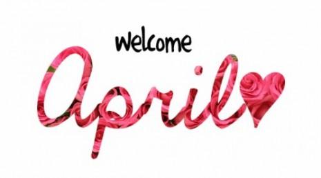 welbienvenido-abril
