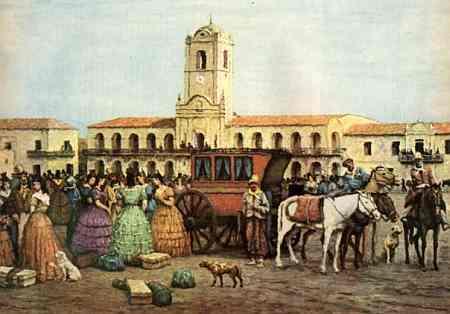 1810.jpg1