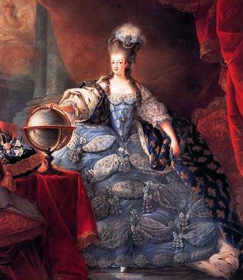 25-de-mayo-de-1810-vestimenta-de-la-epoca-02