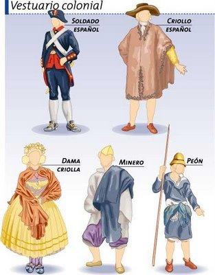25-de-mayo-de-1810-vestimenta-de-la-epoca-03