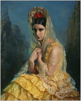 25-de-mayo-de-1810-vestimenta-de-la-epoca-17
