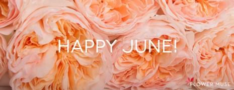 June-2014-Calendar-post