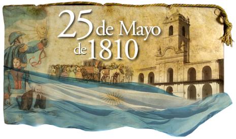 colo25-Mayo