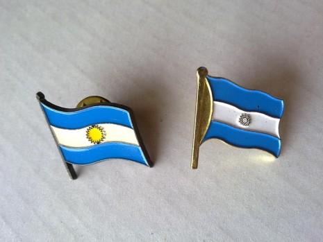 escaramaltado-escarapela-bandera-argentina-5477-MLA4431555736_062013-F