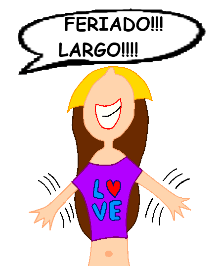 feriado_largo____by_lulu122016-d5gkyfq