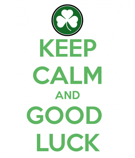 good-luck-graphic1