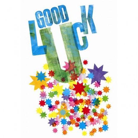 good_luck_1578367669