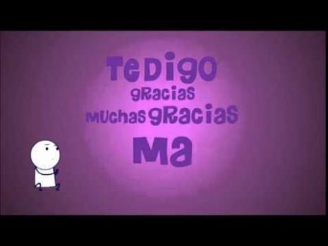 gracias mama.jpg1