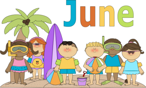 juneemonth-of-june-on-the-beach