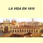 Casi 70 Imágenes de la época colonial de 1810 para WhatsApp del 25 de mayo