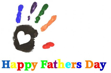 padrefathers-day-card-hand-print