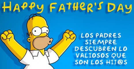 padrehappy-fathers-day