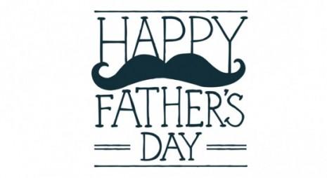 padrehappyfathersday