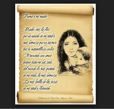poemas-de-dia-de-la-madre-1