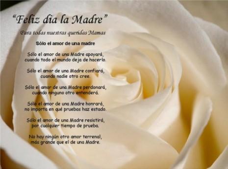 poemas-de-dia-de-la-madre-8-550x409