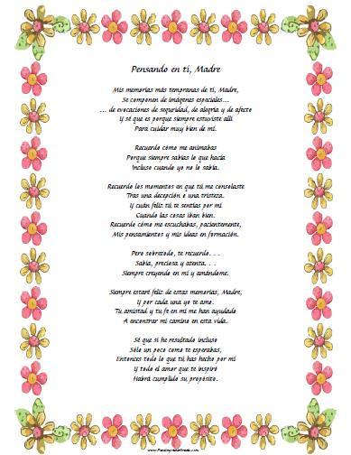 100 Imágenes Tiernas Tarjetas Poemas Mensajes Y Frases Dulces
