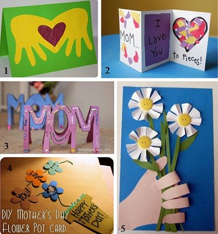 tarjetas-infantiles-dia-de-la-madre