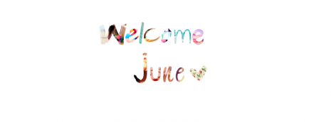 welcome_june_by_kawaiicandycane-d67bcte