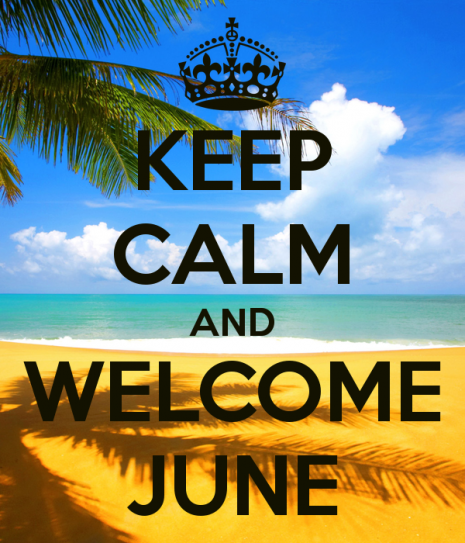 welkomekeep-calm-and-welcome-june-2