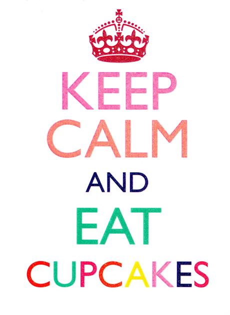 Keep-Calm-Cupcakes1