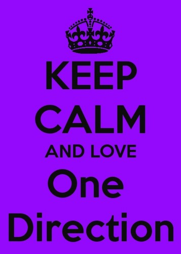 Keep-Calm-and-Luv-1D-1d-quotes-31259444-357-500