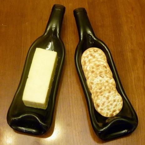 botellasincreibles-ideas-creativas-para-reciclar-botellas-de-vidrio-12