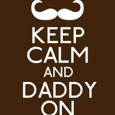 daddykeep-calm-print-quotes-about-fathers