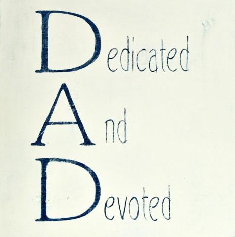 daddystyles2612