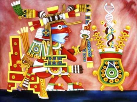 dios-azteca