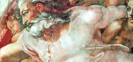 diosCapilla-Sixtina-Dios-Padre-520x245