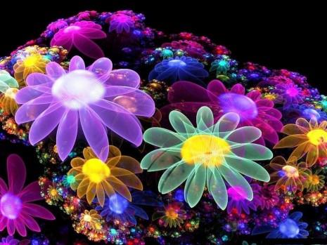 floresondo-3d-de-flores
