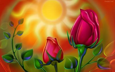 floresondo-de-flores-3449
