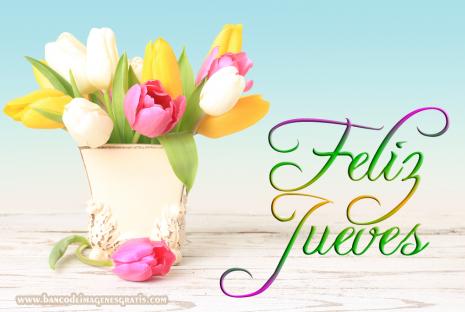 jueves-mensaje-con-tulipanes