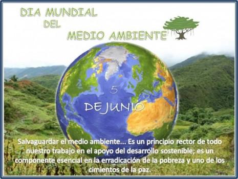 junioDIA-MUNDIAL-DEL-MEDIO-AMBIENTE