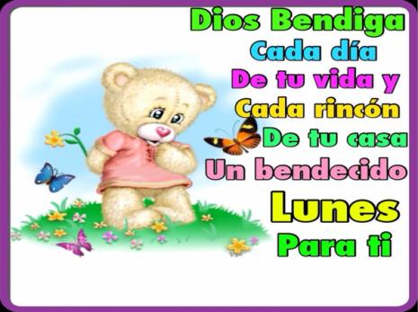 lunes-e1380953682795