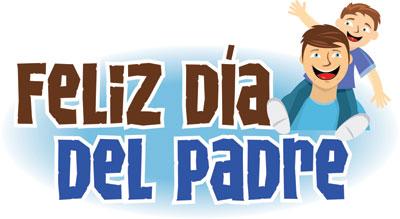 padreLPL-06.14-B8-Fathers-Day-l